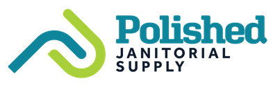Polished Janitorial Supply Ltd.