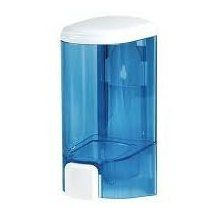 Clearline Soap Dispenser